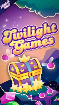CandyCrushSaga_TwilightGamesLimitedTimeEvent.png