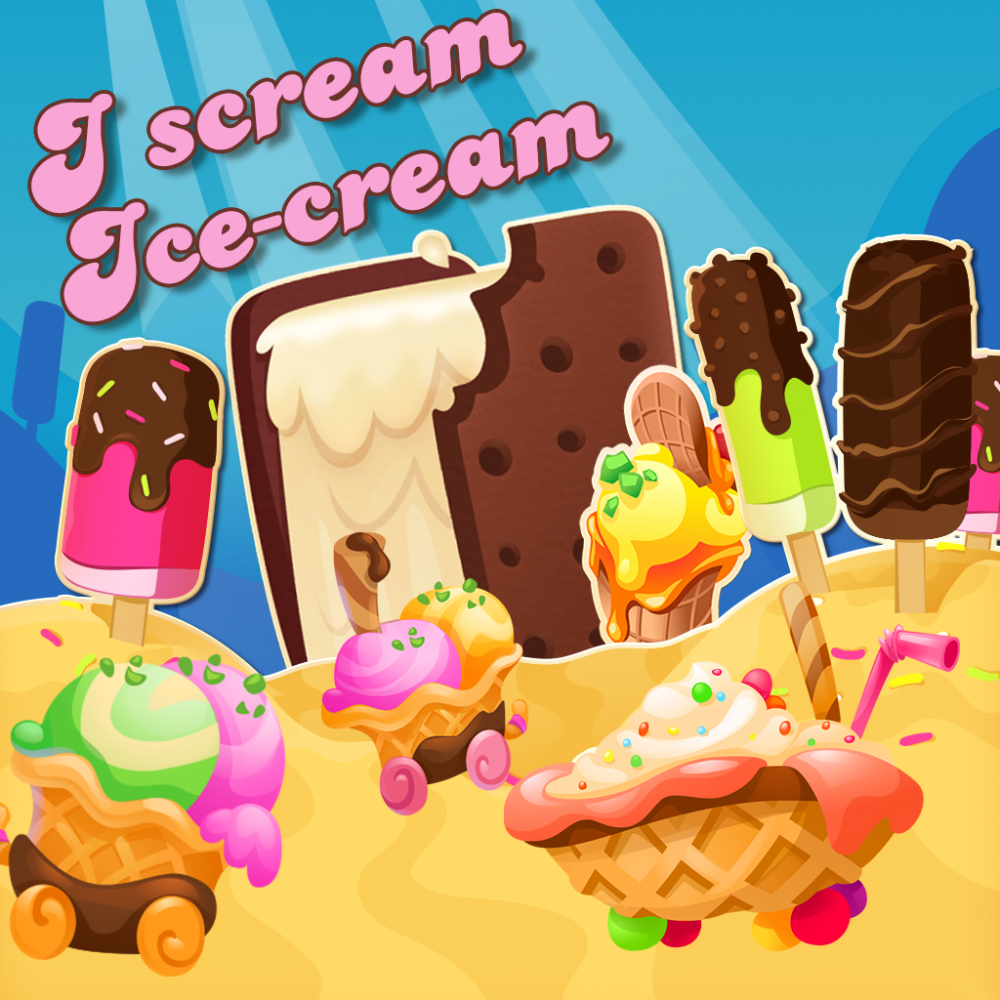 Icecream template.png