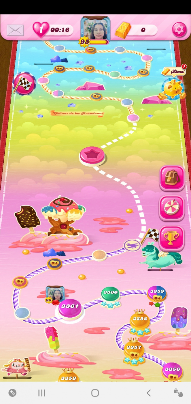 Screenshot_20200317-115540_Candy Crush Saga.jpg