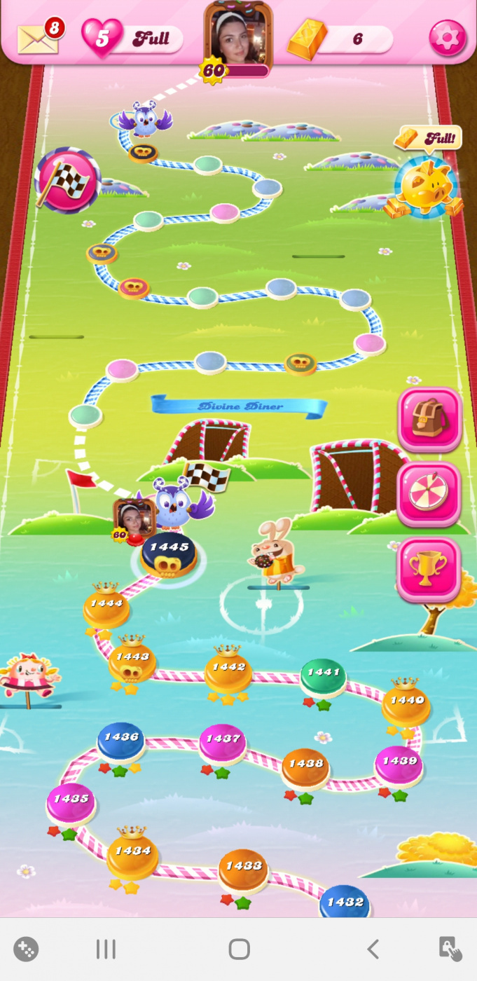 Screenshot_20200412-191300_Candy Crush Saga.jpg