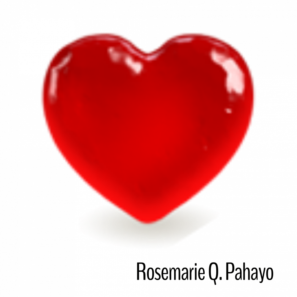 Heart(1).png