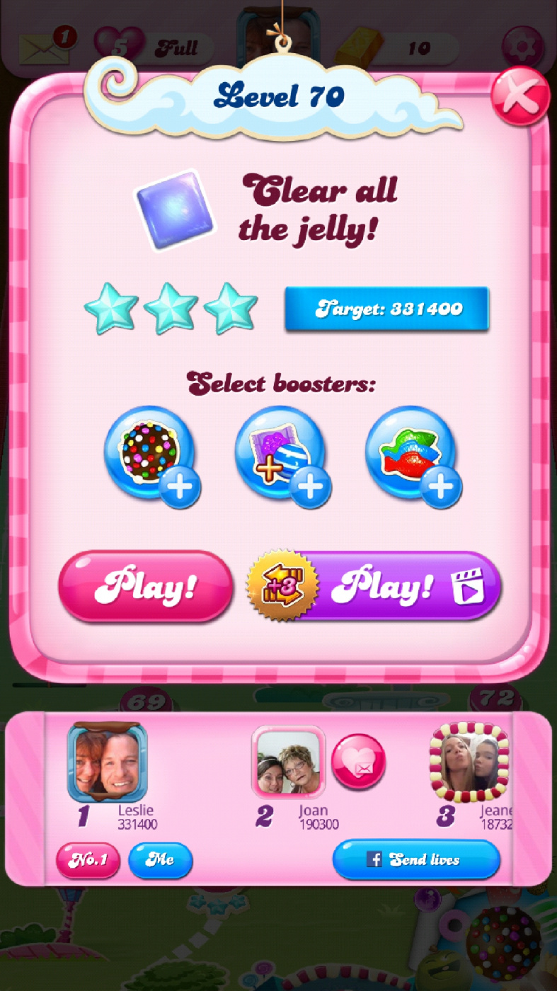 Screenshot_20200521-184501_Candy Crush Saga.jpg