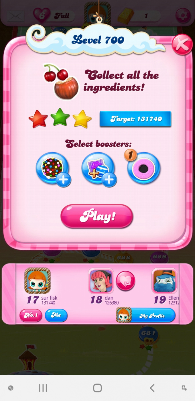 Screenshot_20200508-064607_Candy Crush Saga.jpg