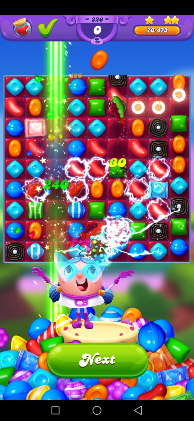 Screenshot_20200320_024727_com.king.candycrush4.jpg