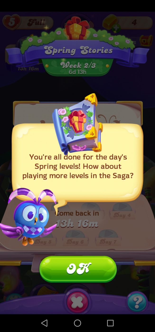 Screenshot_20200413_204303_com.king.candycrush4.jpg