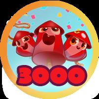 Badges Level 3000 Farm.png