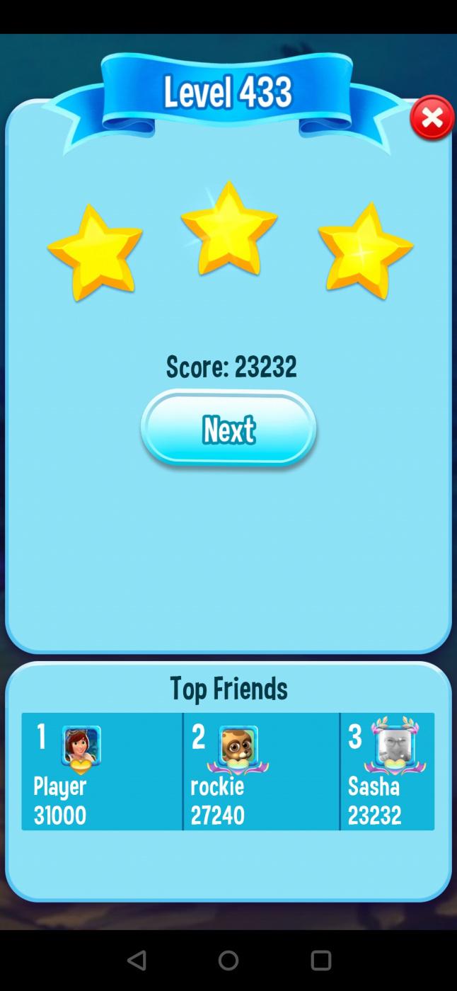 Screenshot_20200410-012017.jpg