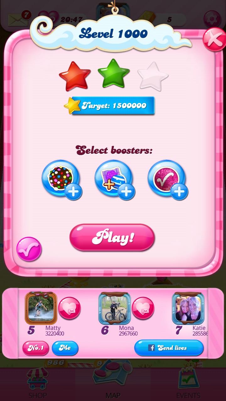 Screenshot_20200401-020931_Candy Crush Saga.jpg