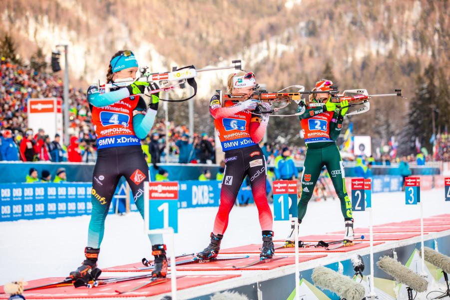 biathlon-gesamtweltcup-maenner-frauen_n162507-73395-1_l.jpg