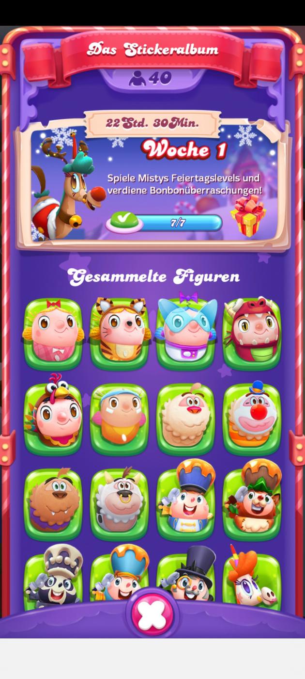 Candy Crush Friends_2020-12-13-12-29-36.jpg