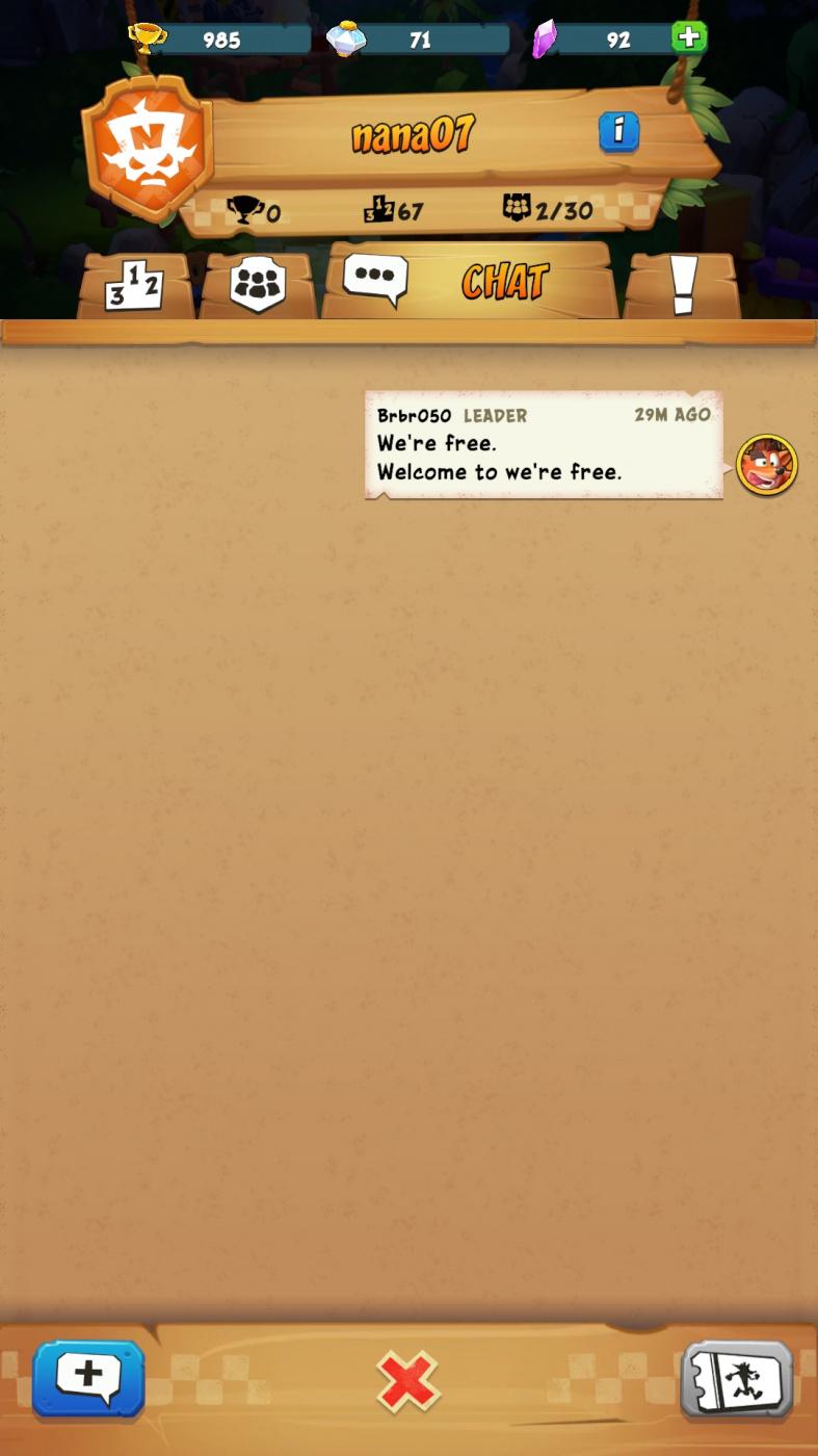 Screenshot_20210323_041018_com.king.crash.jpg