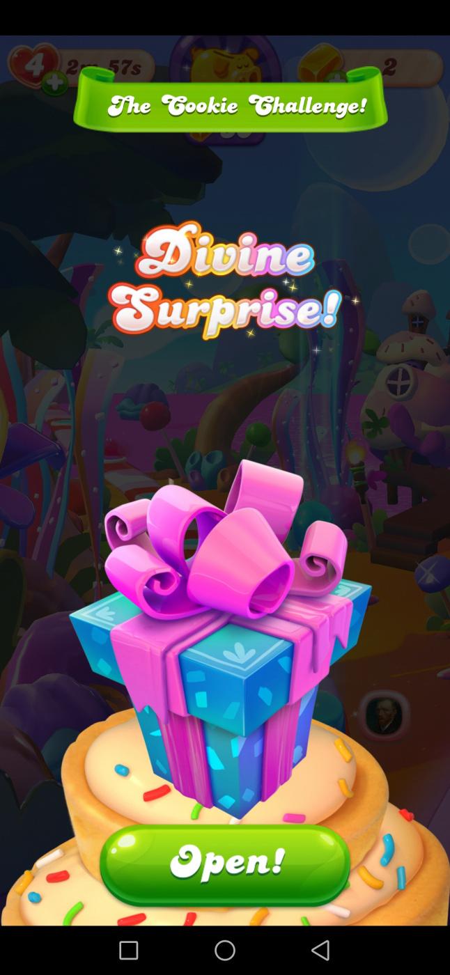 Screenshot_20200326_094452_com.king.candycrush4.jpg