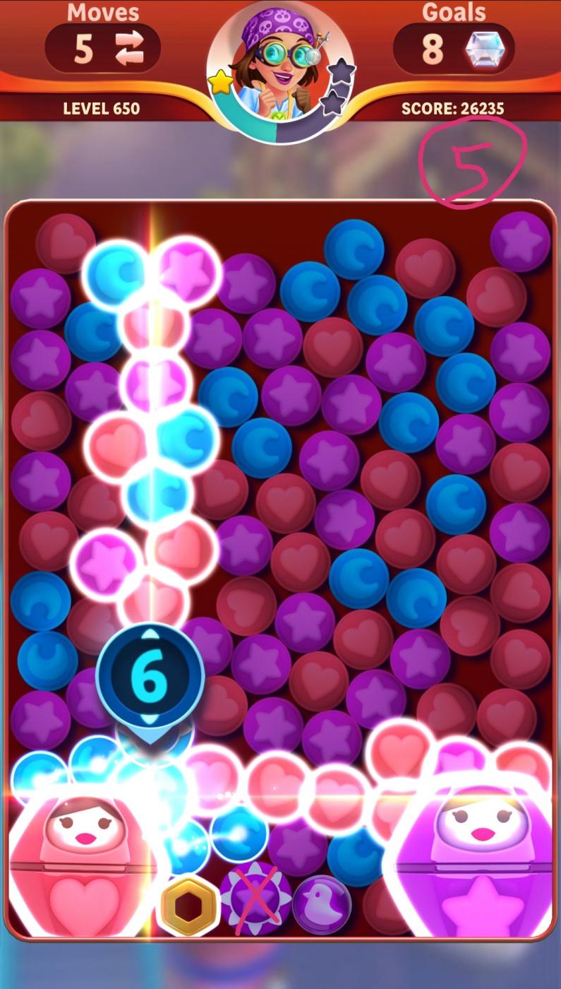 Screenshot_20200330_151437.jpg