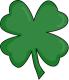 4 Leaf Clover 33%.png