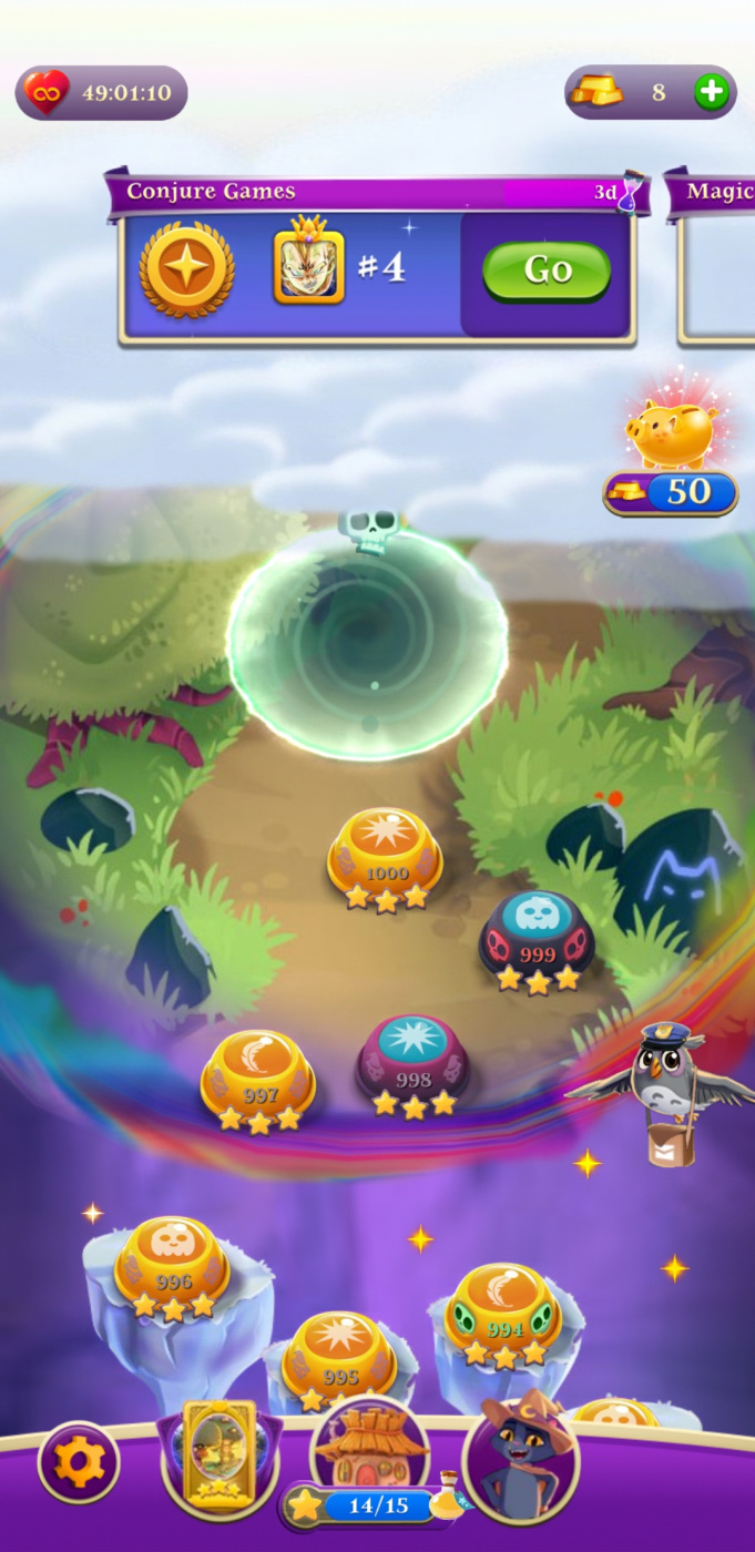Screenshot_20200328-085246_Bubble Witch Saga 3.jpg