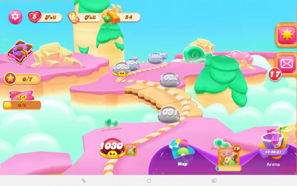 Screenshot_20210403-194123_Candy Crush Jelly.jpg