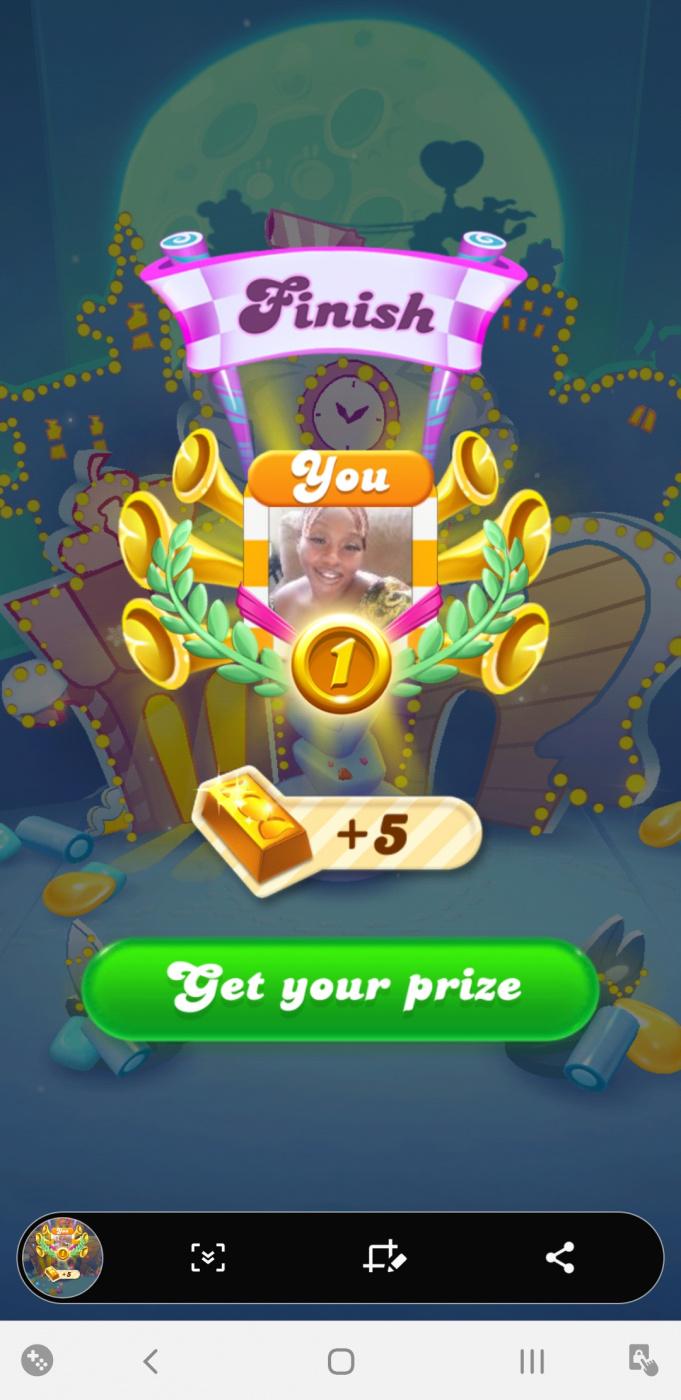 Screenshot_20201228-075026_Candy Crush Soda.jpg