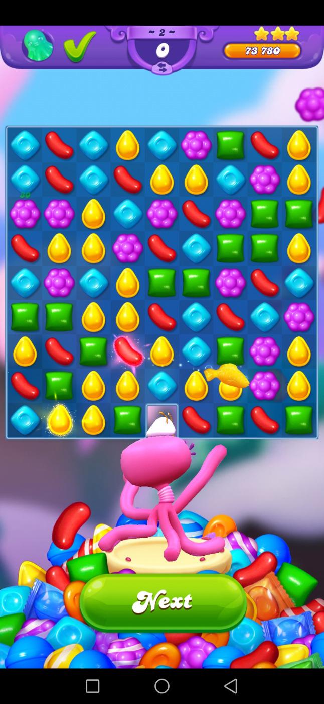 Screenshot_20200303_234828_com.king.candycrush4.jpg