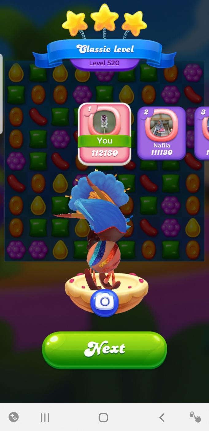 Screenshot_20200309-210053_Candy Crush Friends.jpg