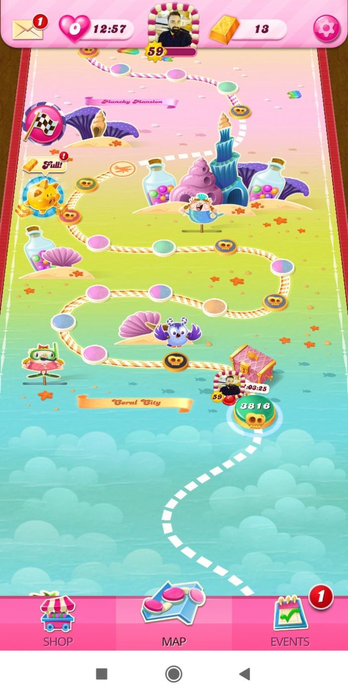 Screenshot_2020-03-29-22-26-35-617_com.king.candycrushsaga.jpg