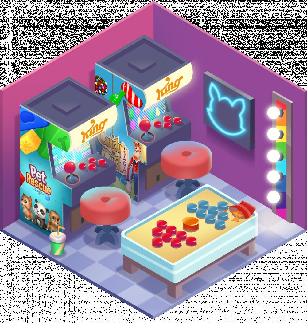 pet_home_arcade_L2.png