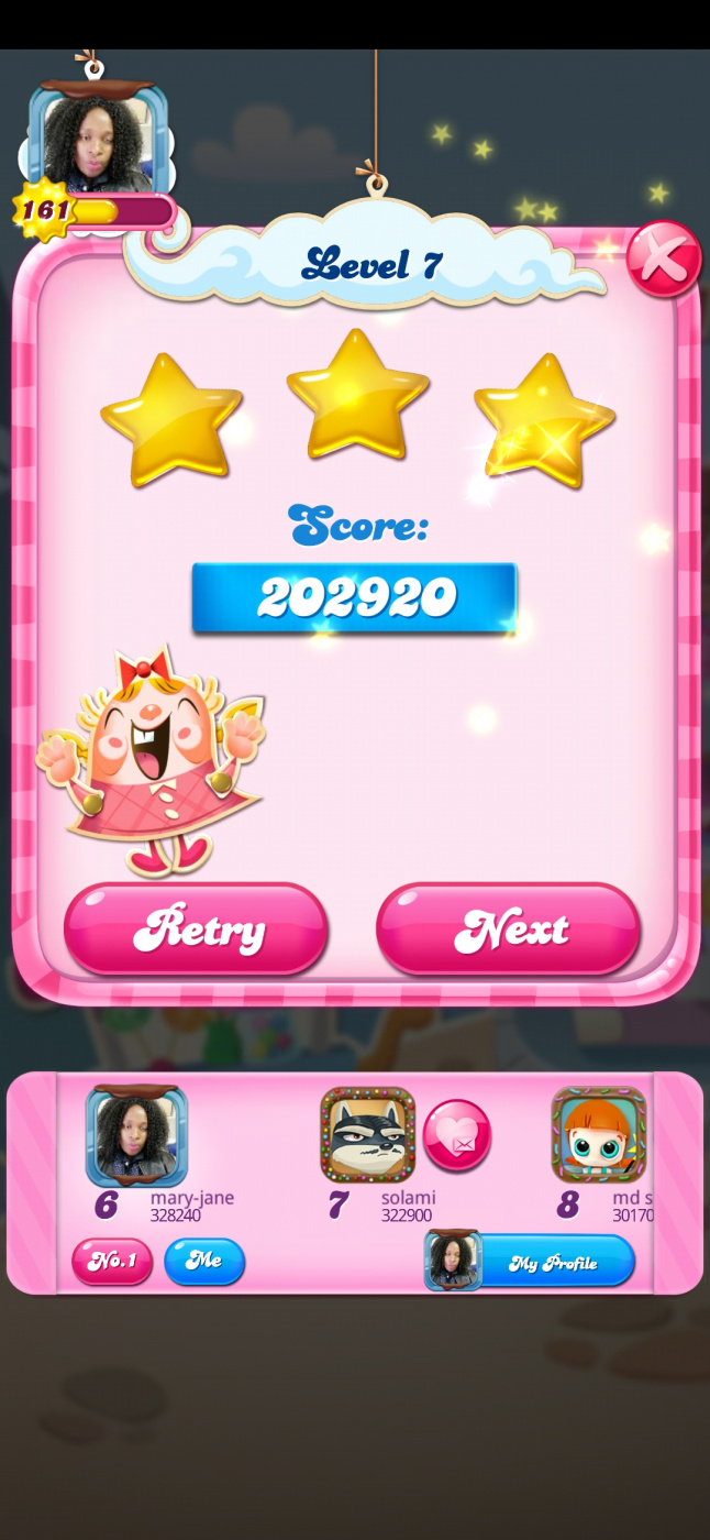 Screenshot_20200512_132122_com.king.candycrushsaga.jpg