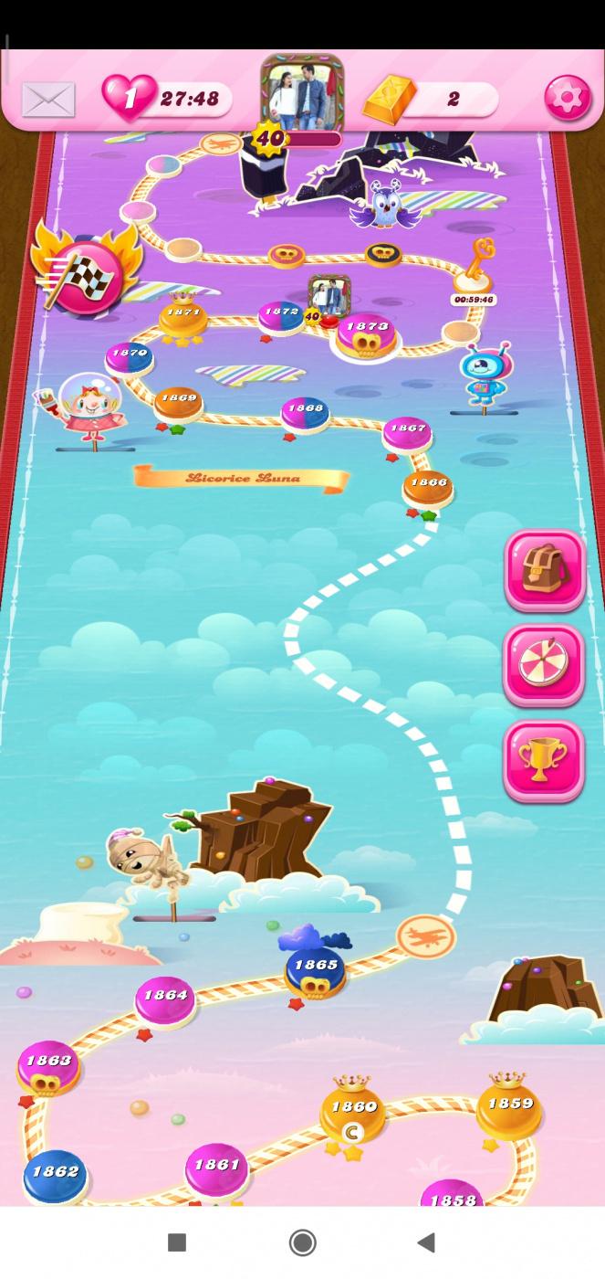 Screenshot_2020-03-01-13-23-18-720_com.king.candycrushsaga.jpg