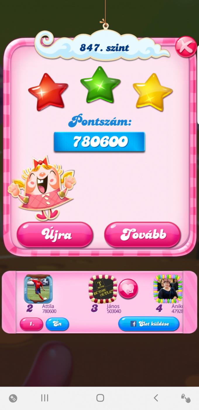 Screenshot_20200422-112701_Candy Crush Saga.jpg