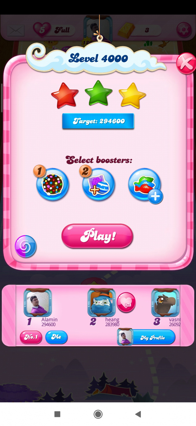 Screenshot_2020-04-10-21-50-02-059_com.king.candycrushsaga.jpg