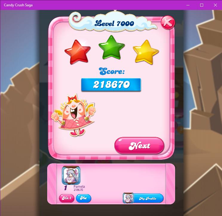 Candy Crush Saga 5_9_2020 4_39_22 PM.png