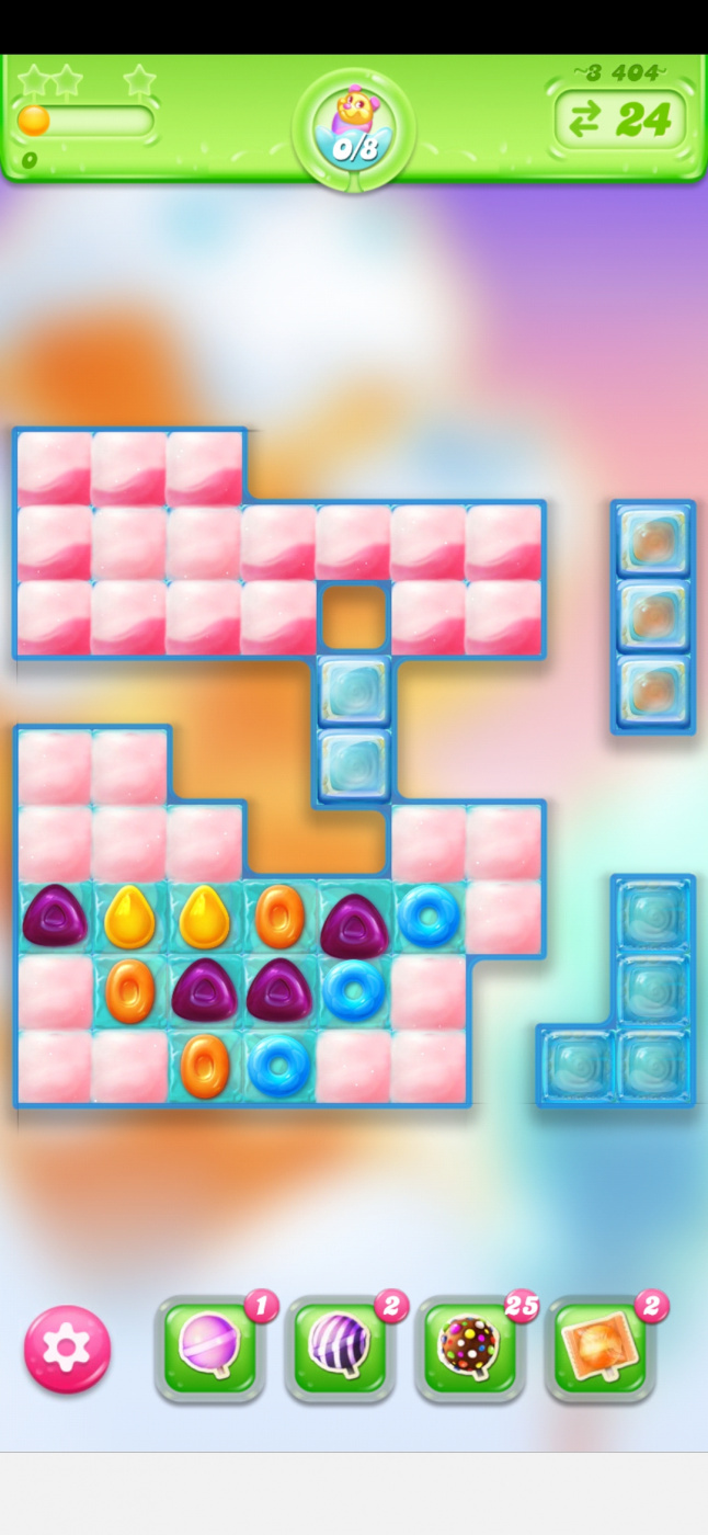 Candy Crush Jelly_2020-03-16-16-54-37.jpg