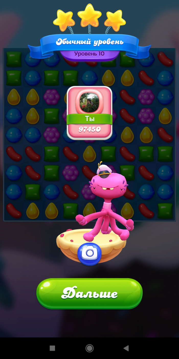 Screenshot_2020-03-22-12-43-26-972_com.king.candycrush4.jpg