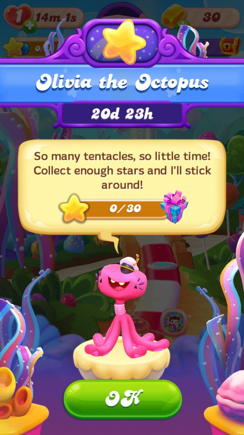 Screenshot_20200310-153310_Candy Crush Friends.jpg