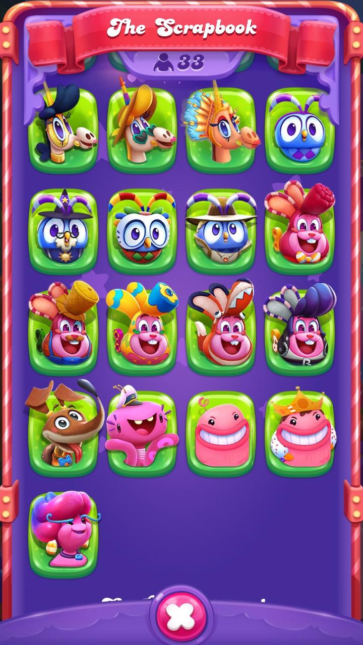 Screenshot_20200306-185750_Candy Crush Friends.jpg