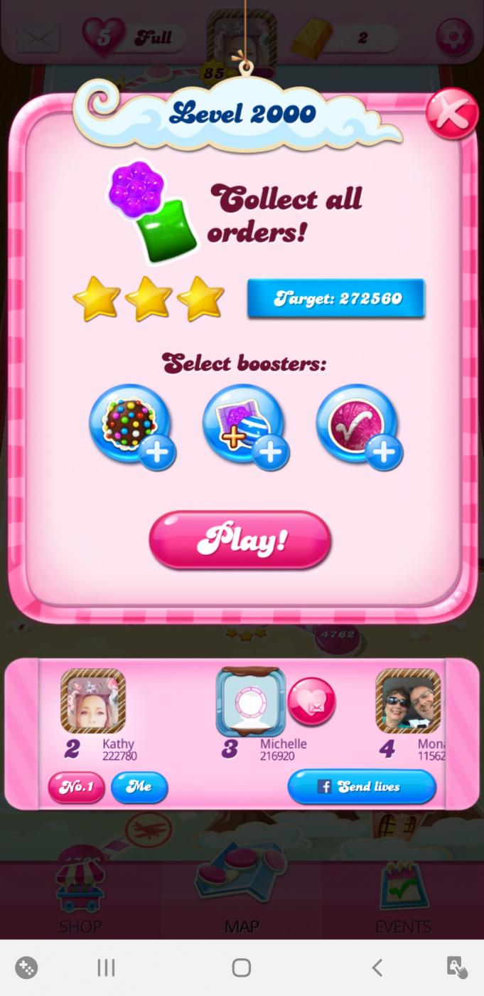 Screenshot_20200810-092920_Candy Crush Saga.jpg