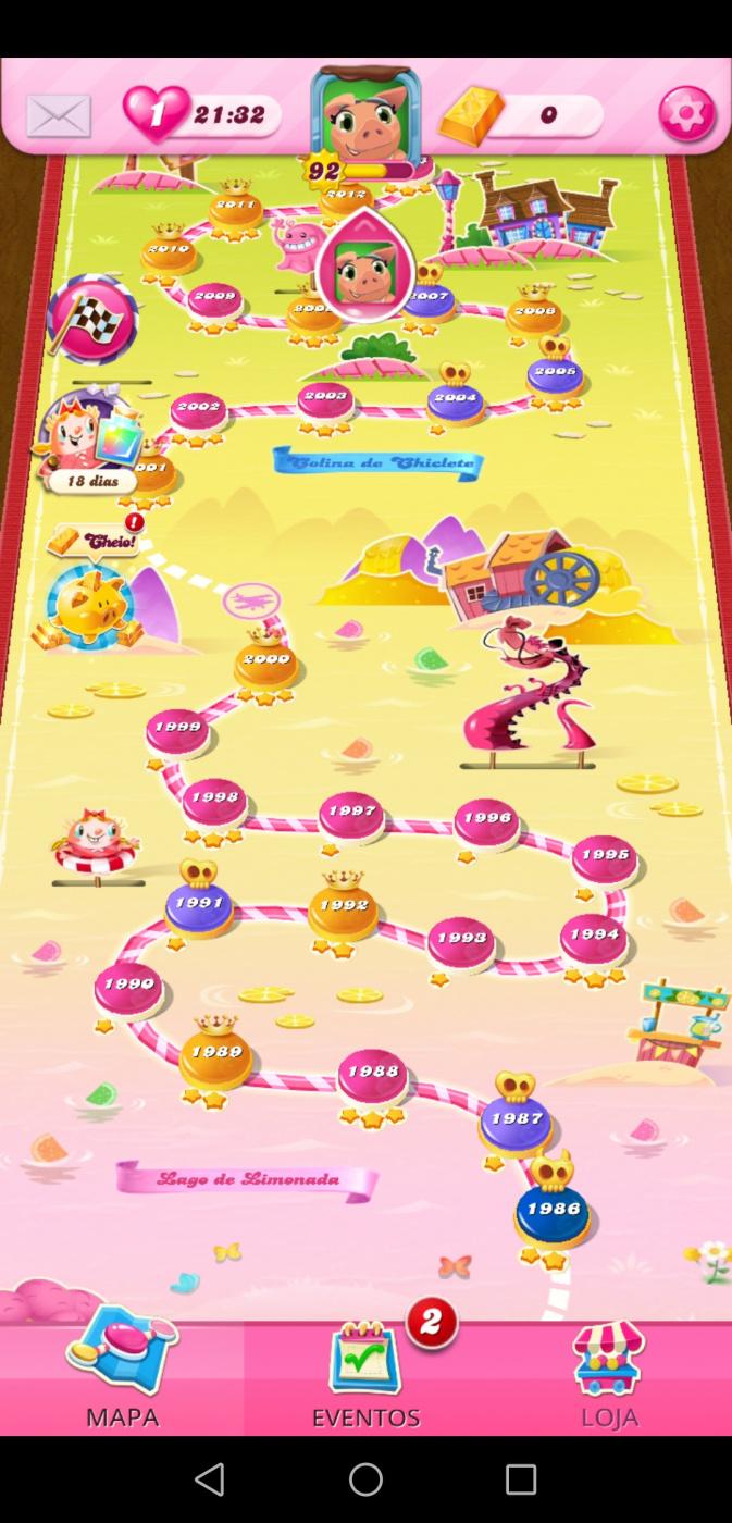 Screenshot_20201023_023237_com.king.candycrushsaga.jpg