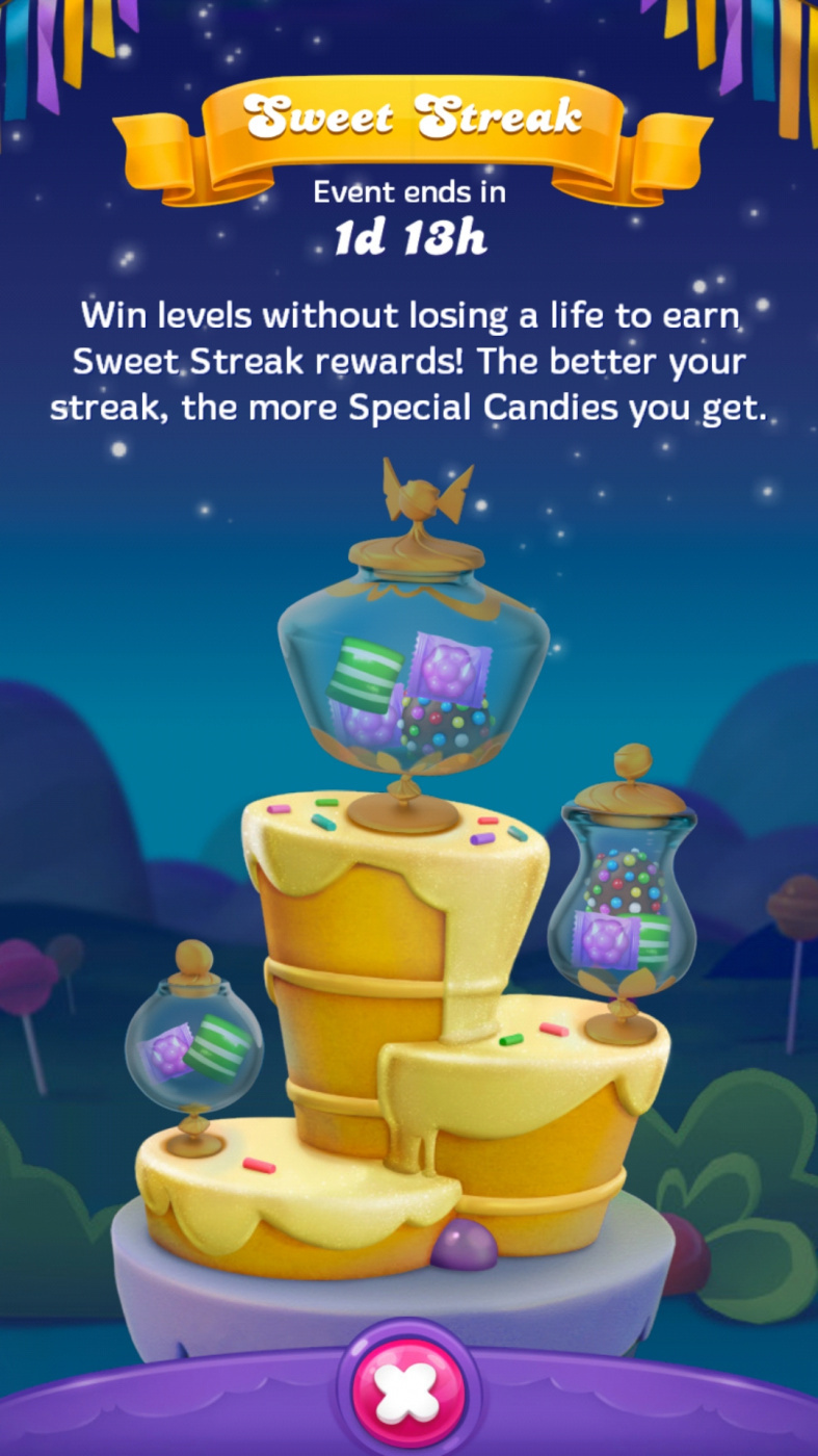 Screenshot_20200408-005043_Candy Crush Friends.jpg