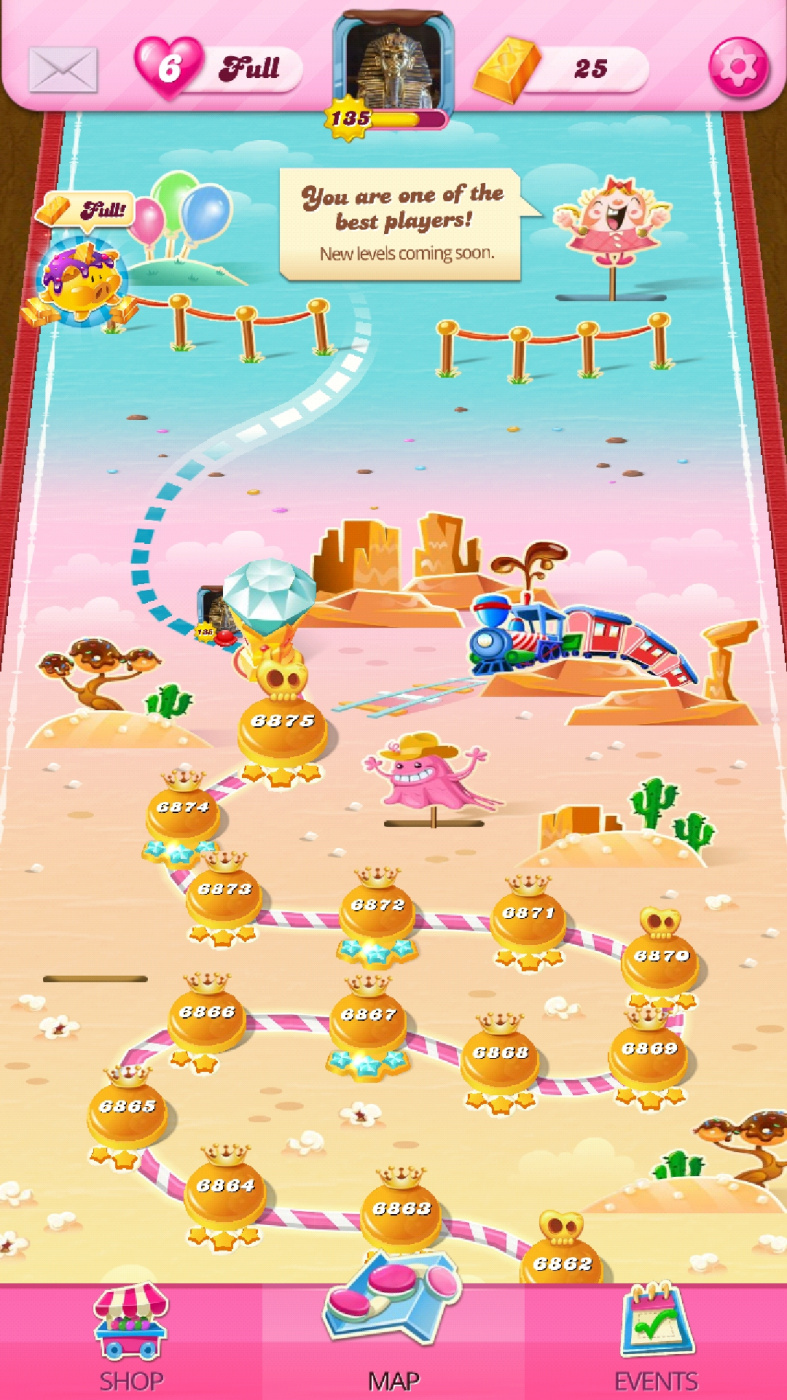 Screenshot_20200505_153853_com.king.candycrushsaga.jpg