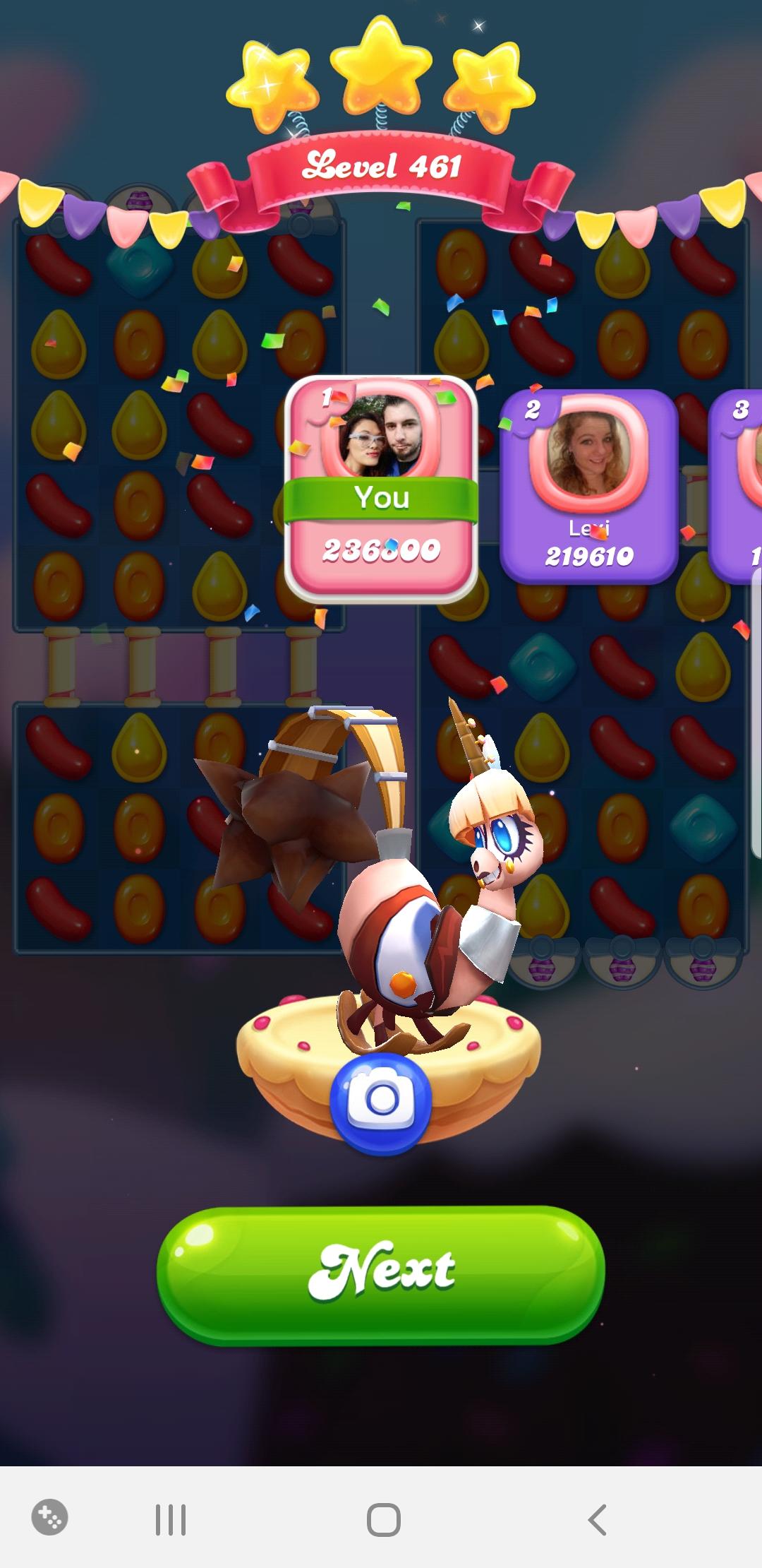Screenshot_20190406-110210_Candy Crush Friends.jpg