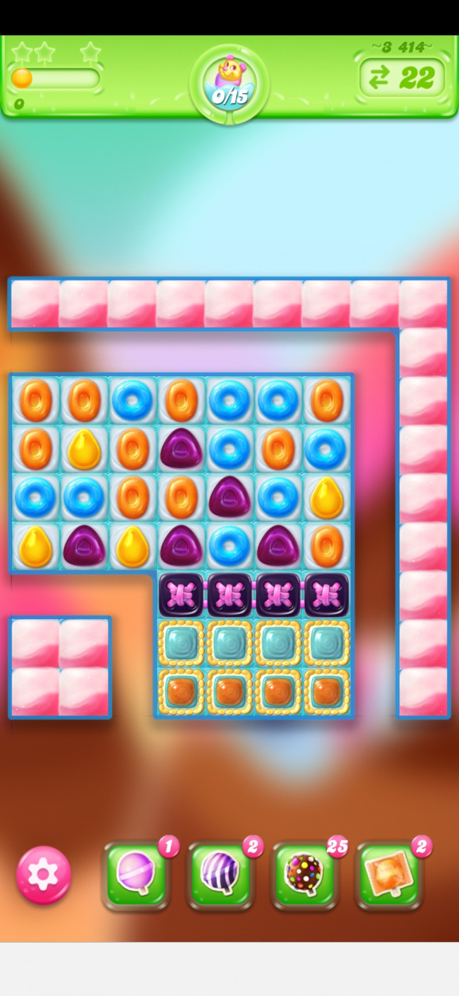 Candy Crush Jelly_2020-03-16-16-51-46.jpg