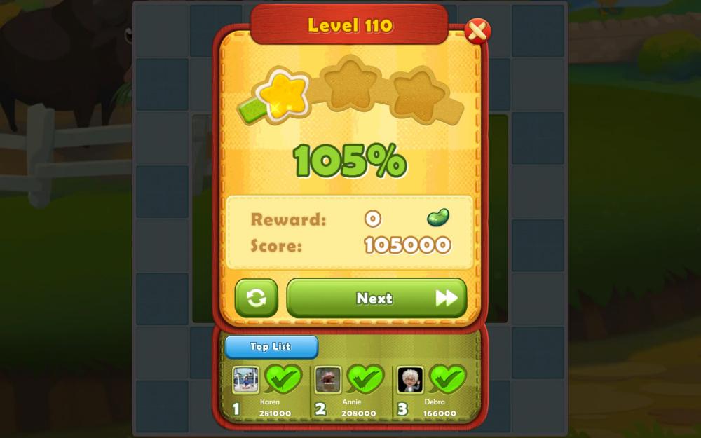 Screenshot_20210516-094112_Farm Heroes Saga.jpg