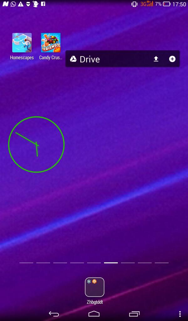 Screenshot_2020-03-14-17-50-12.png