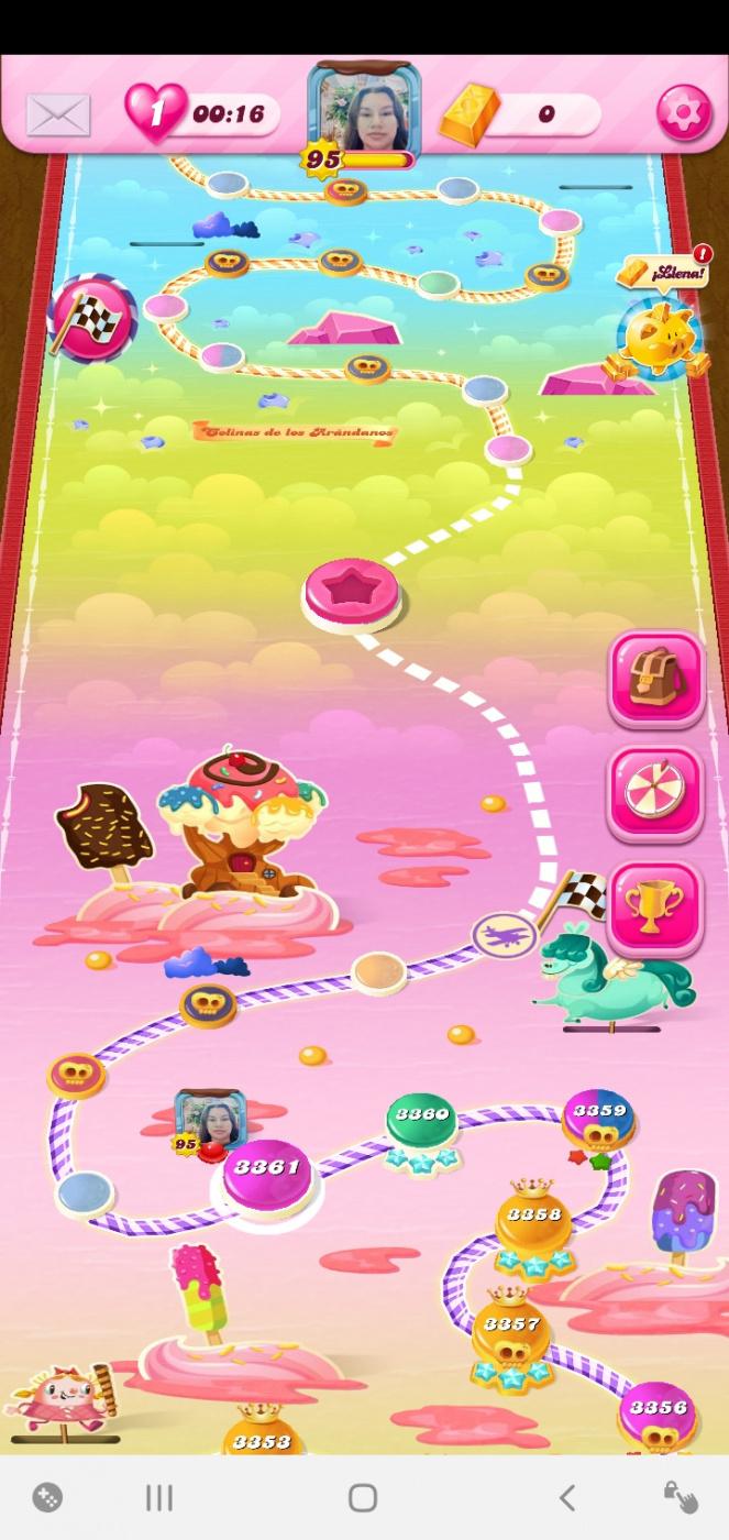 Screenshot_20200317-115540_Candy Crush Saga.jpg