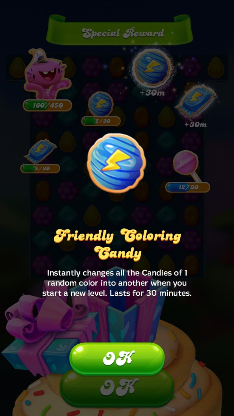 Screenshot_20200303-232845_Candy_Crush_Friends[1].jpg