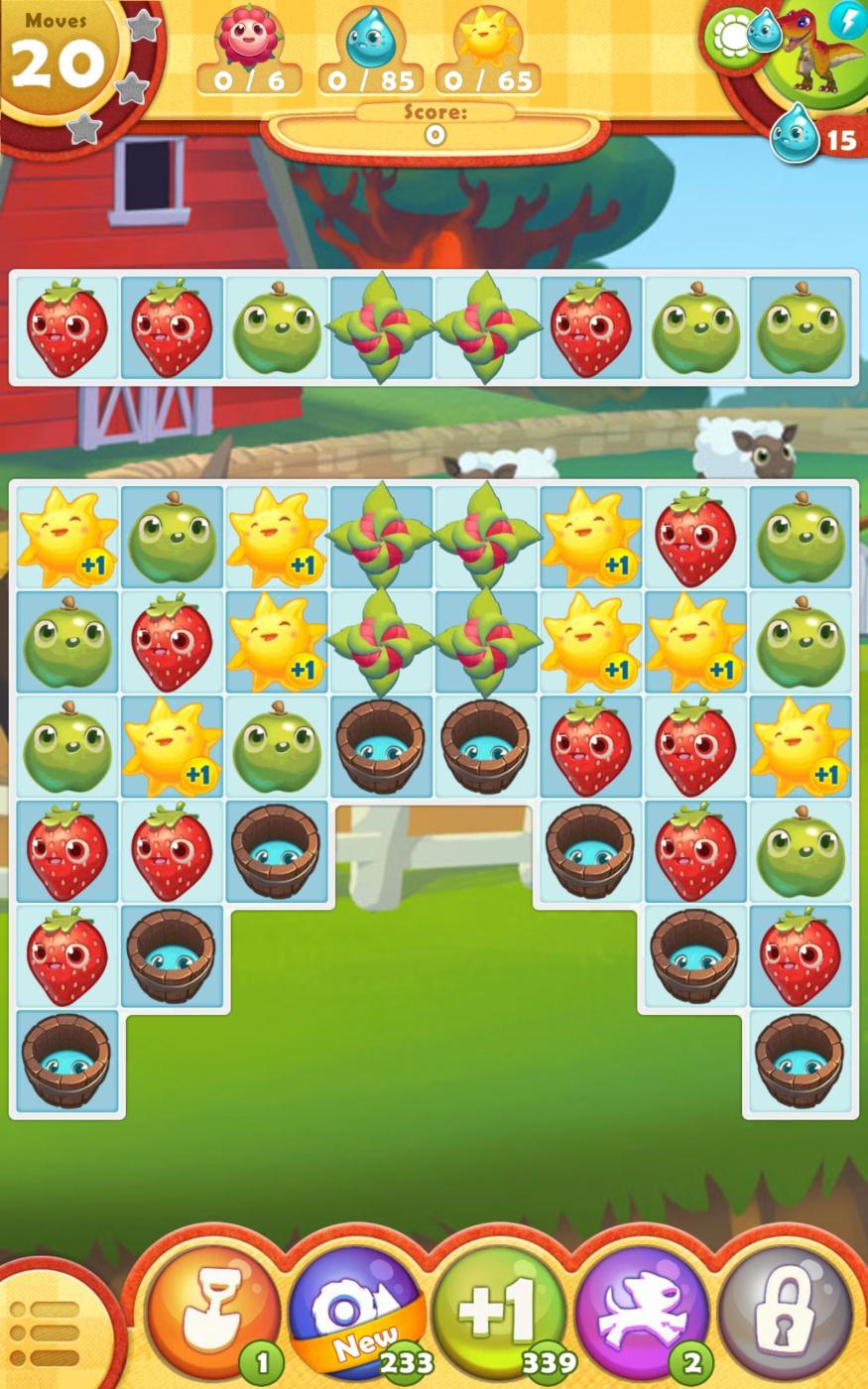 Farm_Heroes_Saga_2020-04-01-21-44-52[1].jpg