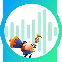 Audio CCS.png