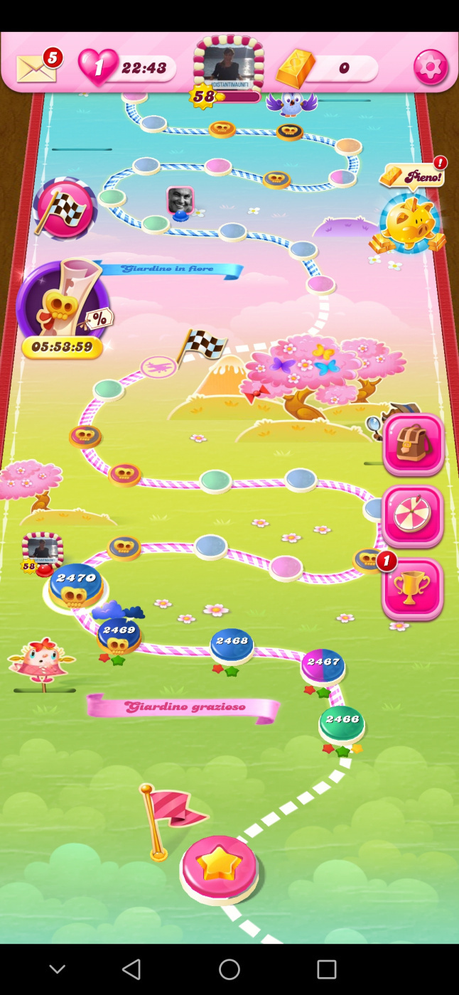 Screenshot_20200323_143506_com.king.candycrushsaga.jpg