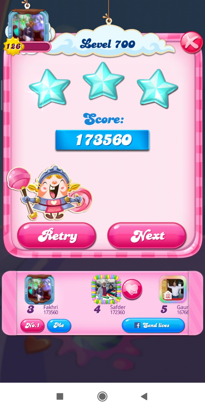Screenshot_2020-05-11-22-41-56-297_com.king.candycrushsaga.jpg