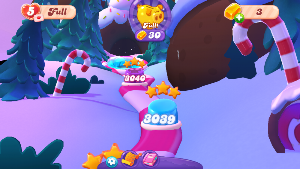 Candy Crush Friends 6_22_2020 11_43_14 PM.png