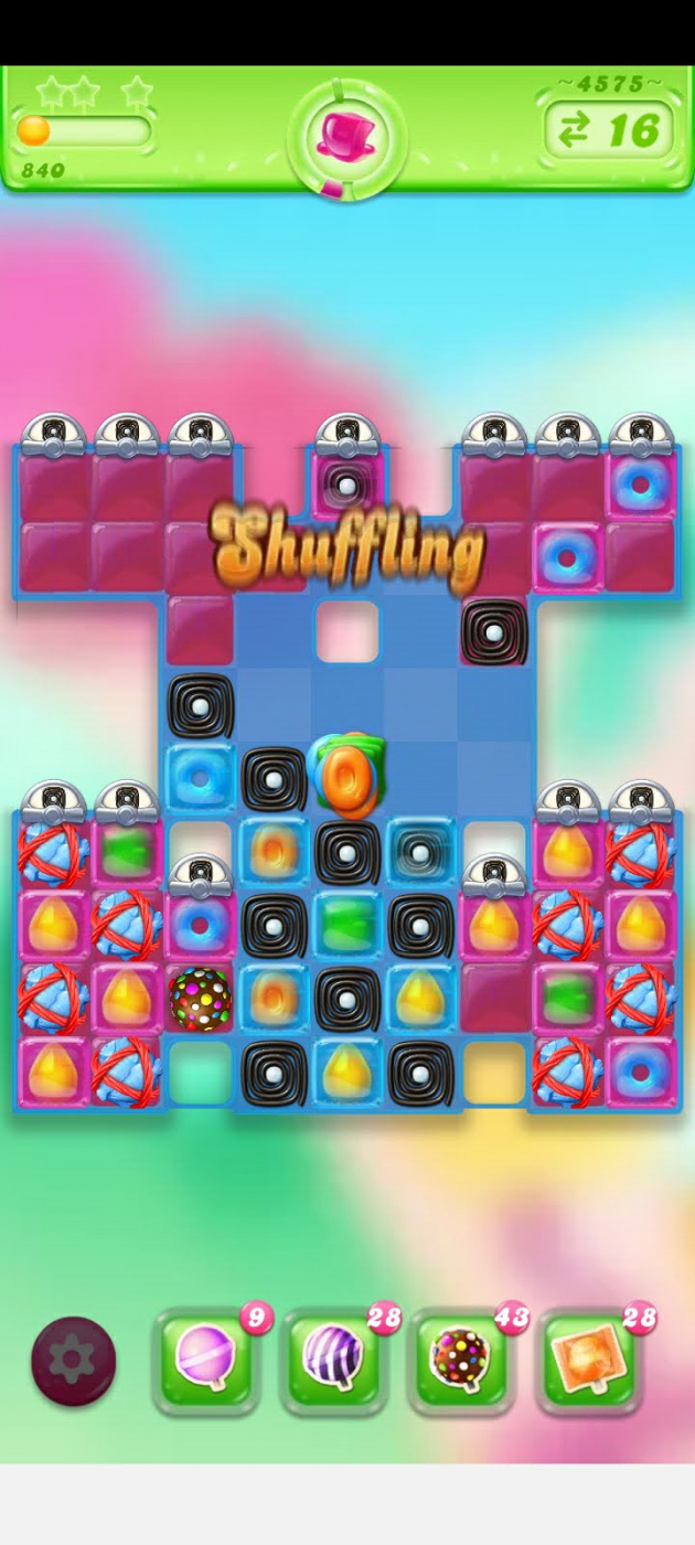 Candy Crush Jelly_2021-04-20-00-23-25.jpg